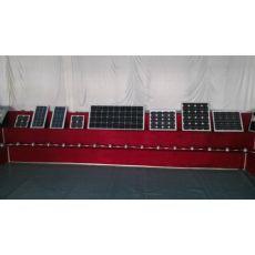云凯新能源太阳能电池板组件