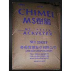 MS 台湾奇美 PM-600