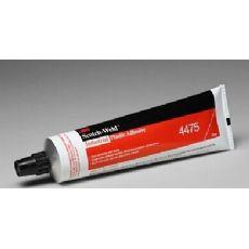 3M4475胶水 3M4475胶水价格低 3M4475胶水代理商出售