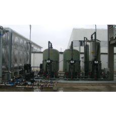 畜牧水处理设备价格//花卉水处理设备厂家@天瑞环保科技