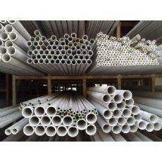 生产抛光不锈钢管冷拔精扎光亮不锈钢无缝钢管