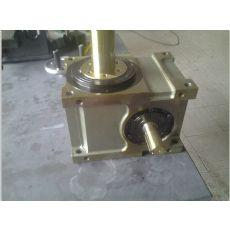 深圳凸轮分割器深圳市凸轮间歇分割器销售