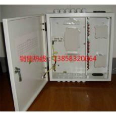 36芯光纤配线箱