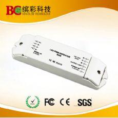3路高频率LED功率扩展器