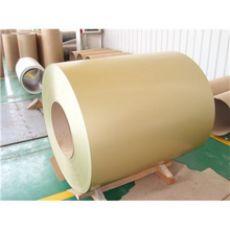 成都区域专业制造家电板,家电板价格