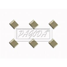 销售大功率贴片电阻,全系列电阻型号