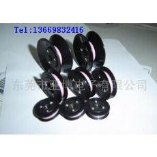 纺织机导线轮