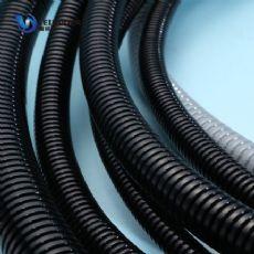 雷诺尔LNE-WS-PA标准尼龙软管