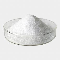 N,N-二环己基碳二亚胺
