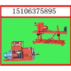 ZDY1250全液压坑道钻机