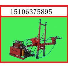 ZDY750全液压探水钻机