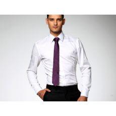 广州男士衬衫定做,白云区男式衬衫批发,白云区商务衬衫量身订做,白云高档衬衫定制,印花效果好