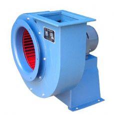 浙江温州机械配套九洲CF多翼式离心通风机,750W九洲CF印刷机械专用风机