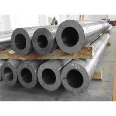 兰州地区质量硬的15CrMoG合金钢管
