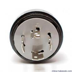 进口引挂式插头插座,工业插头插座
