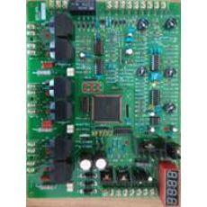 哈尔滨旧中频电炉电控系统改造  本溪泰林高中频设备有限公司