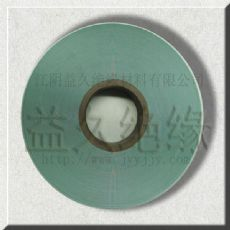 耐高温复合绝缘材料6641