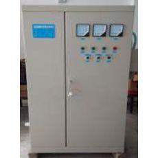 吉林中频电炉电源柜  本溪泰林高中频设备有限公司