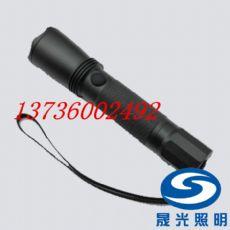 JW7622价格