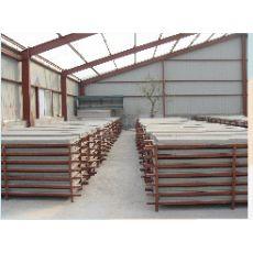 河南复合保温模板生产线厂家直销,价格优惠,完爆其他厂家