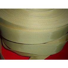 江苏高温牵引绳、电网蚕丝吊带、防扭钢丝绳、紧线器、腰带悬挂器