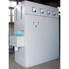 天津中频电炉电源柜  本溪泰林高中频设备有限公司