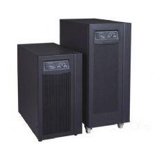 西安ups电源销售总代理公司-西安ups
