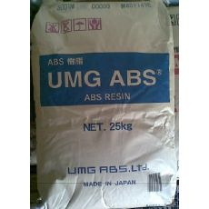 ABS日本UMG TM-25