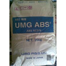 ABS日本UMG U400B