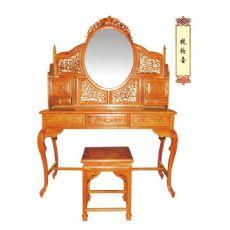 北京市昌平区厂家v厂家古典红木家具,仿古家具家具座杰尚品图片
