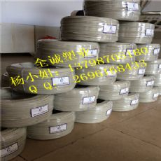 PP塑料焊条