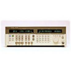 收购 HP83732B_HP83732B