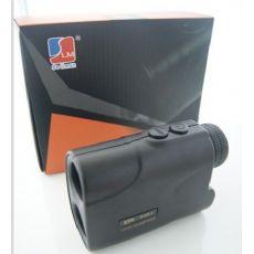 优质的塞利曼高精度望远镜激光测距仪