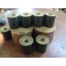 高强度玻纤胶带 封口机胶带  包裹滚筒铁氟龙胶布 特氟龙胶布、铁氟龙胶带