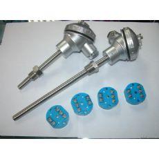 南京温度传感器、南京温度变送器