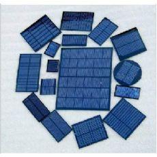 PET层压太阳能板