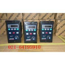 JSCC调速器SE40E/SF60E/SF90E/SF120E