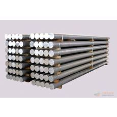 6061-T6铝棒