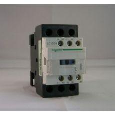 现货供应施耐德接触器Telemeca  LC1-D80M7C  一级代理