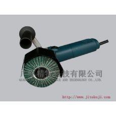 小型拉丝机,进口拉丝机,金属拉丝机
