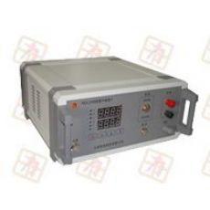 磁瓦磁通曲线测量专用程控磁通计 力田PEX-2100