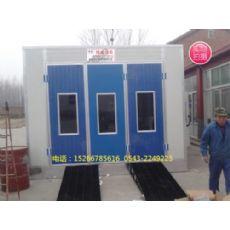 大新县轿车烤漆房制作安装,烤漆房生产厂家