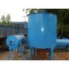 力豪塑机提供规模最大的聚酯瓶片热洗设备