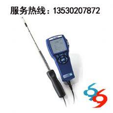 美国TSI9565- 9565- 9565风速计