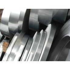 供应质量硬的镀锌带钢