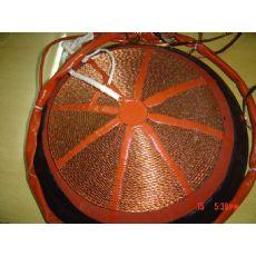大功率电磁灶(炉)线圈