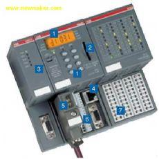 特价代理销售穆勒E6-10/1/D E6-6/1N/C