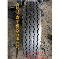 供应高品质汽车轮胎1000-20