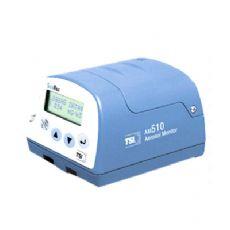 AM510-1A14个人粉尘仪