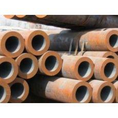 天津市供应质量硬的15CrMoG高压合金管